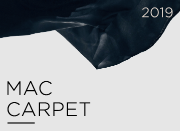 Mac Carpet 2019